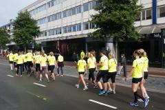 Van Tilburg Mode en Sport