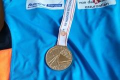 Marathon Rotterdam, begeleiding op maat